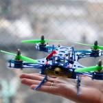 091015-Drone-14