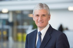 Президентът на Майкрософт за ЦИЕ пристига в София за откриването на INDEED WE CAN