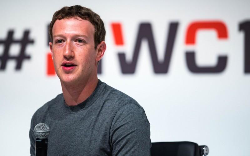 """Защо е нужен бутон """"Не харесвам"""" във Фейсбук?"""