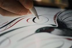 Ето как работи моливът на Apple