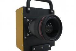 Canon разработва невероятен 250-мегапикселов сензор