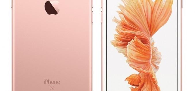 Apple пуска по-евтините батерии за старите iPhone веднага