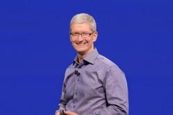 Какво обяви Apple на 9-и септември