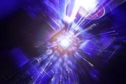 Ericsson с пробив към ново поколение оптични системи