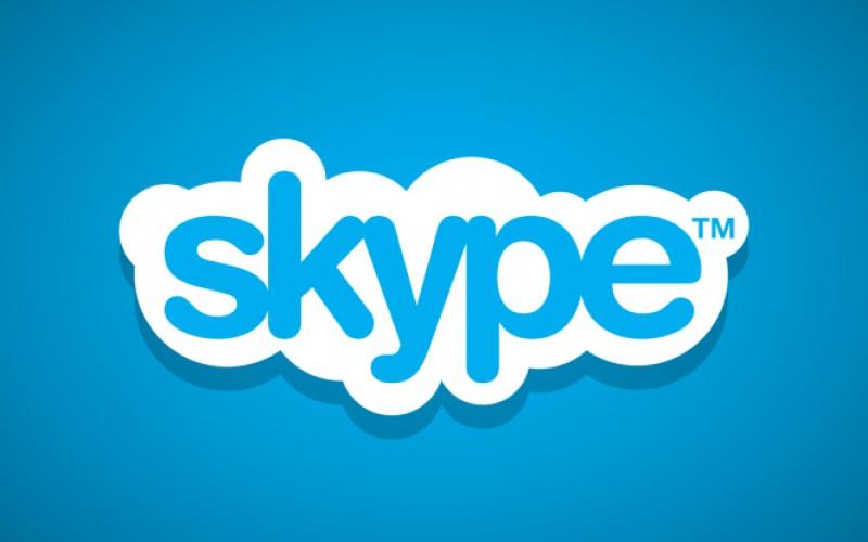 Skype въвежда видео емотикони