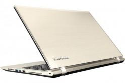 Toshiba актуализира дизайна и характеристиките на част от сериите си