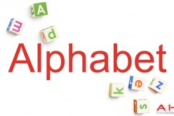 Защо Google създаде Alphabet? Кой е новият шеф на Google?