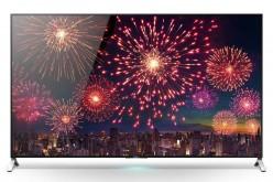 Sony Bravia 2015 – 4К резолюция, Android TV, гласово командване и превъзходна картина