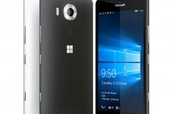 На INDEED WE CAN Майкрософт ще покаже най-новите си телефони