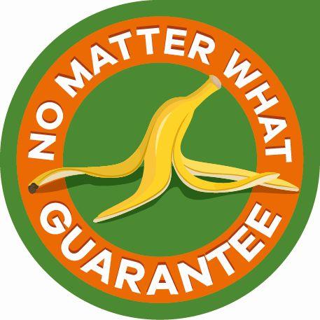 NMW_Logo_CMYK_EN_UK-1