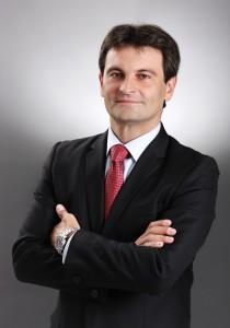 Nikolai_Genchev_CEO_UNIQA_Bulgaria_eml