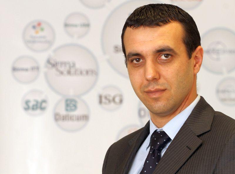 Rosen-Marinov-CEO,-Daticum-AD(web)