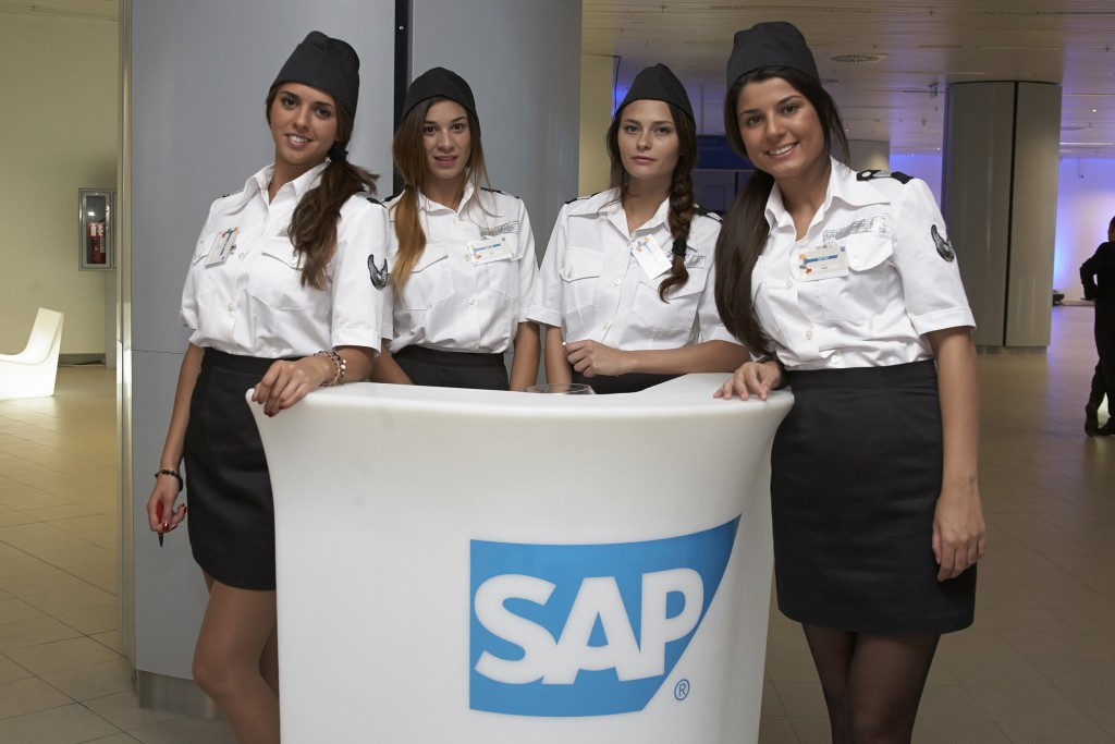 SAP 4
