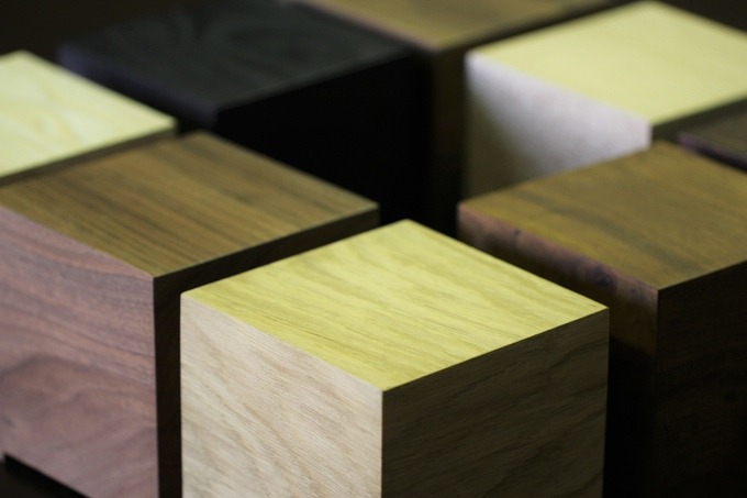 Wood Kubb1