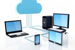 Облачните ERP системи и средните компании – кои са признаците, че сте готови за тях?