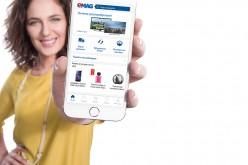 eMAG и Макс осигуряват свободни WiFi зони със супербърз интернет