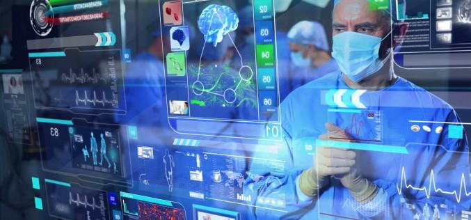 6-стъпки за технологична трансформация на здравеопазването (на вниманието на министър Москов)