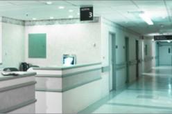 Болницата в Панагюрище обновена и високотехнологична