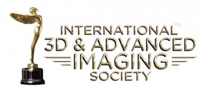 Технологията AMD LiquidVR  движи напред креативната индустрия