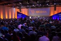 Петото издание на ISTA Con акцентира върху лидерството и иновациите в софтуерната разработка