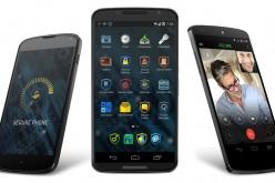 Българо-канадската ДЕЛАТЕК разработва едни от най-сигурните смартфони