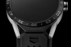 Intel, TAG Heuer и Google създадоха швейцарски умен часовник