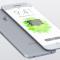 Какво да очакваме от iPhone 7