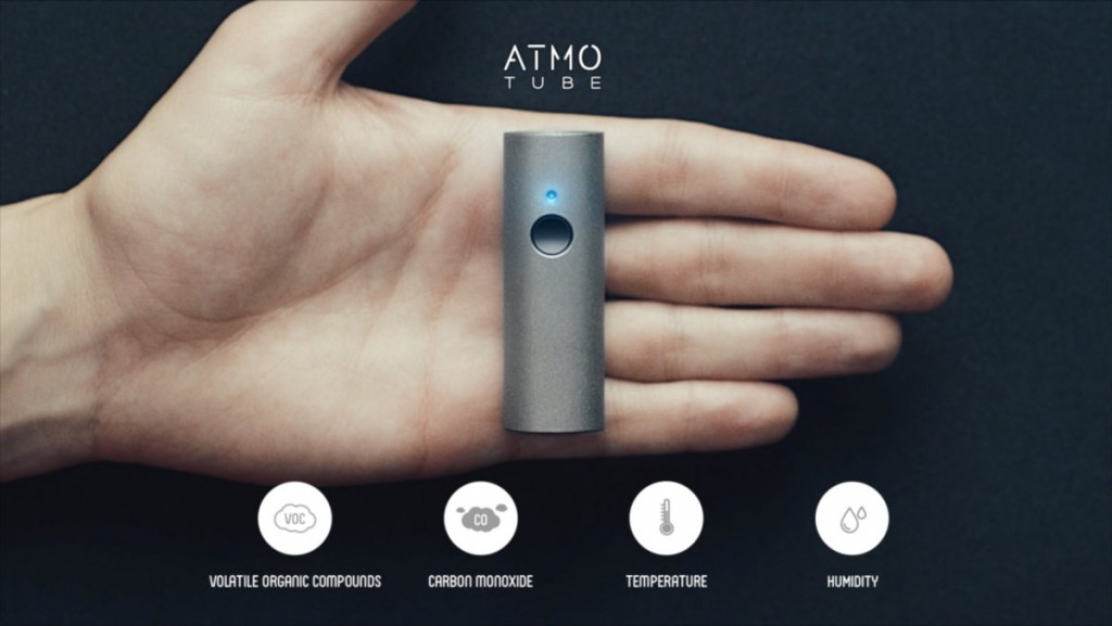 atmotube-a-portable-air-quality