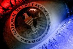 Шпионски игри или защо Европа обяви за невалидно споразумението със САЩ за неприкосновеността на личния живот?