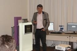 Българският производител на сървъри Persy с 52% ръст на износа