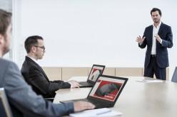 Toshiba: стратегията за избор на собствено служебно устройство е с по-голям успех при малките и средни предприятия