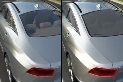 """CES 2016: """"Умни"""" автомобилни стъкла създаде Continental"""