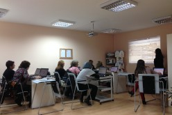 dWare внедрява счетоводната си система Конто 66 в Съюза на българските автомобилисти