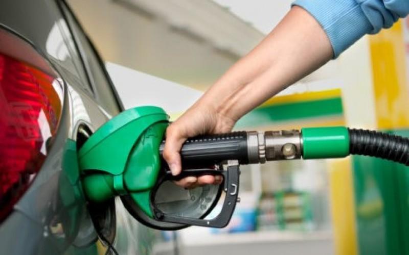 Учени разработиха дизел, който емитира много по-малко CO2