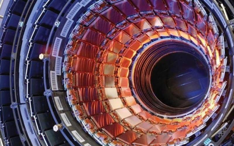 ЦЕРН ще построи нов суперколлайдер по проект на новосибирски физици