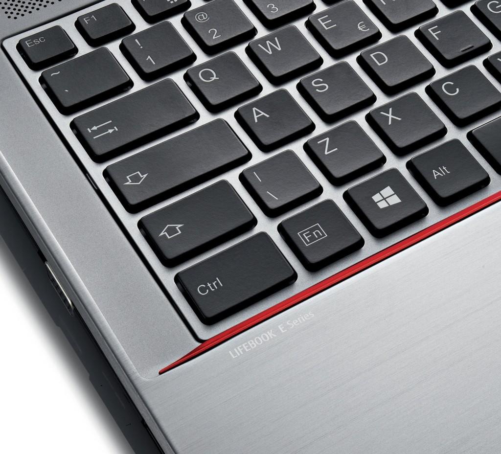 fujitsu-e756-keys