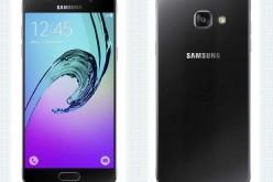 Новото поколение смартфони Samsung Galaxy A (2016) – сигурни плащания и великолепни снимки