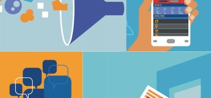 Тенденции в бизнес анализите, които е нужно да възприемете