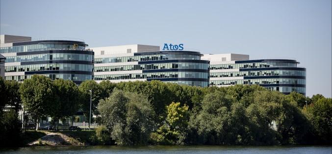 Atos купи Unify за 590 млн. евро