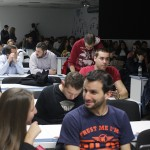 Business Intelligence Lecture by Balkan Services
