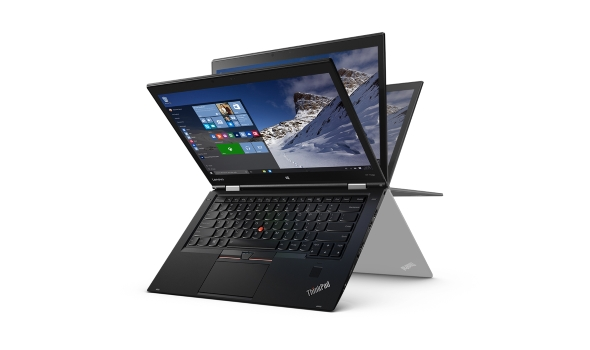 Lenovo_ThinkPad_X1_Yoga2