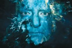 """Технологиите внасят магия в театъра или новата постановка на """"Бурята"""" на Шекспир"""