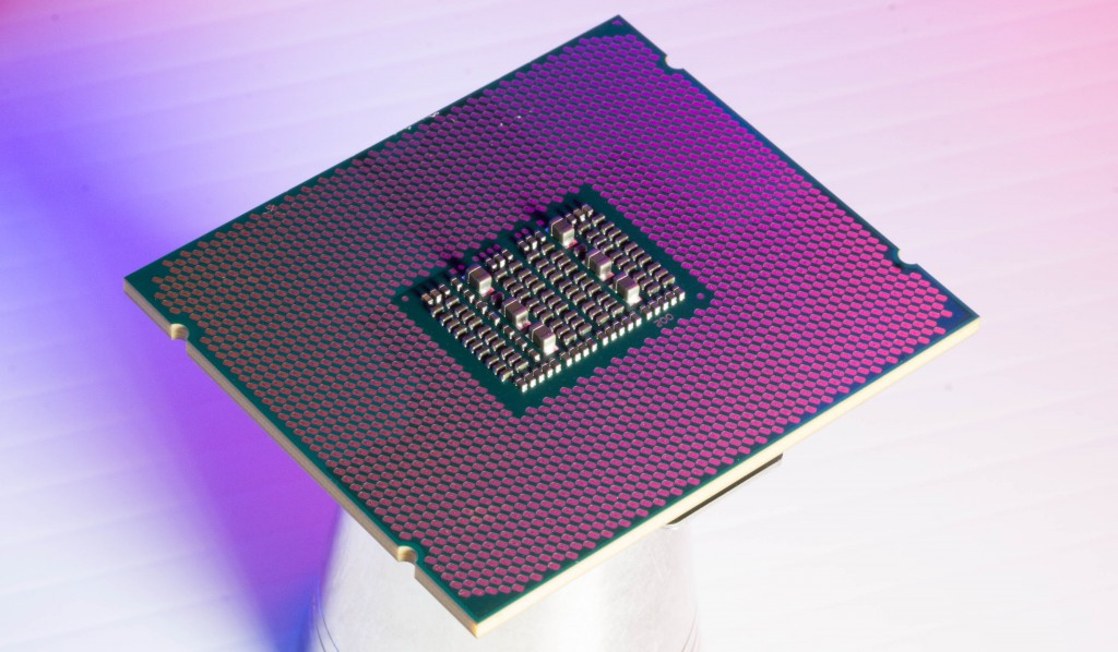 Xeon-e7v2_Package