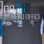 b_OneBit-Head-Office-2aa40bfb16