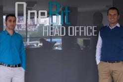OneBit Software e сред 20-те най-обещаващи SharePoint доставчици в света, според  CIOReview