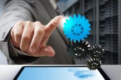 Нараства търсенето на вертикални бизнес софтуерни решения през 2016 година