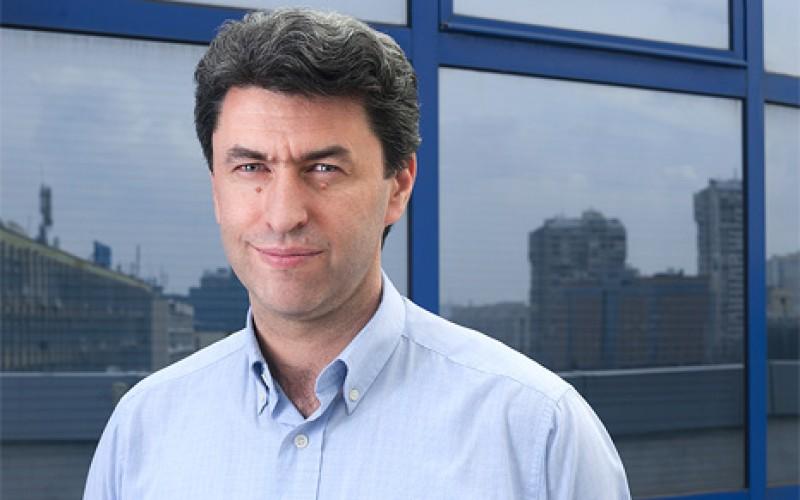 Сирма Груп Холдинг отличена с награди от Българската фондова борса  и списание Forbes