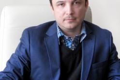 ERP.BG започва партньорство с програмисти-фрийлансъри