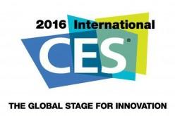 CES 2016: Какво да очакваме от утре