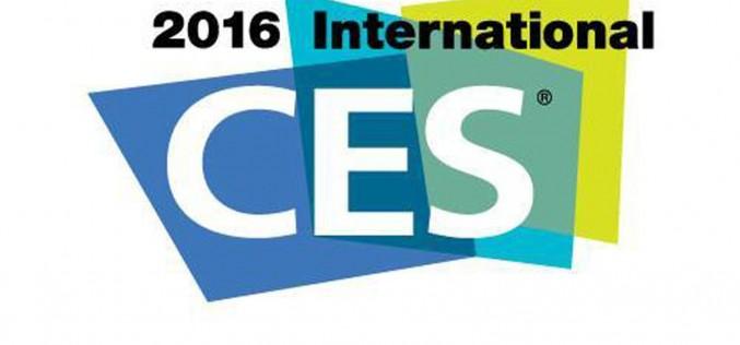 Тенденциите от CES 2016